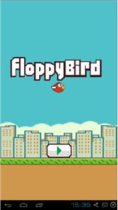 Floppy Bird 1