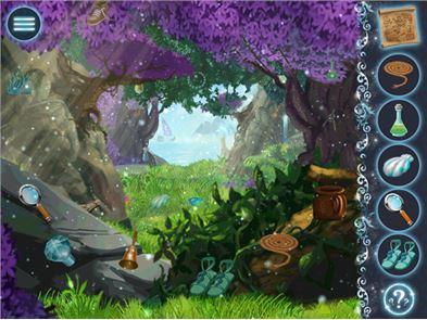 LEGO® Elves – Unite The Magic 1