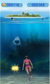 Sharks Attack 2014 3