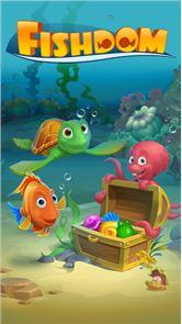 Fishdom 5