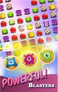 Gummy Jelly Blast 6