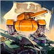 Tank Destroyer apk
