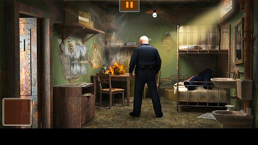 Prison Break: Lockdown (Free) 6