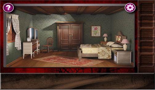 Escape the Terror Room 2