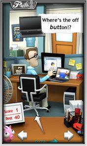 Office Jerk Free 1