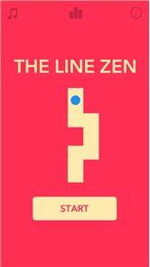 The Line Zen 2
