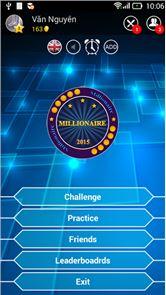 Millionaire 2016 1