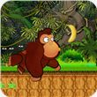 Jungle Monkey 2 apk