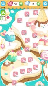 Fairy Dream World: Jewel Fruit 4