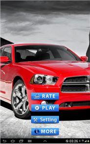 Permainan Mobil 1