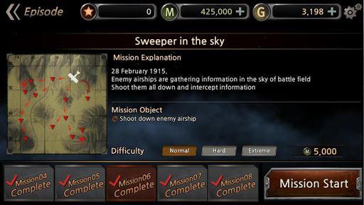 Air Battle: World War 2