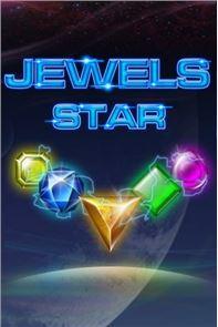 Jewels Star 1