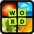 4 Pics 1 Word What's the Photo apk