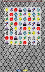 Robot Game: Kids 6