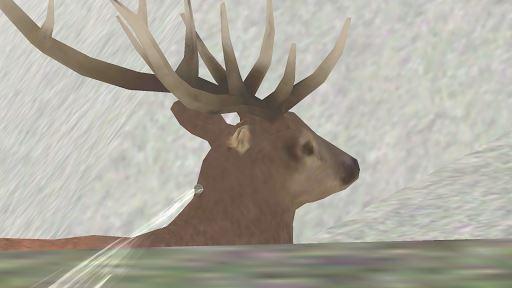 Deer Hunting 3D 4
