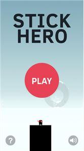Stick Hero 1