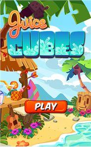 Juice Cubes 6