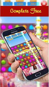 POP Candy World: Super Sweet 2