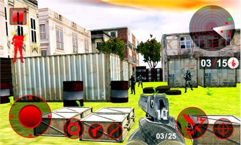 Shoot Hunter 3D 6