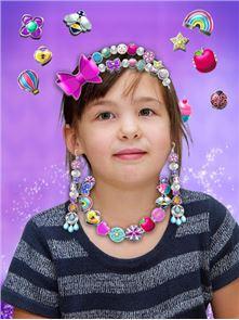 Crayola Jewelry Party 5