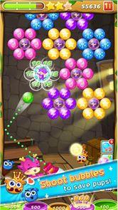 Bubble Shooter 3