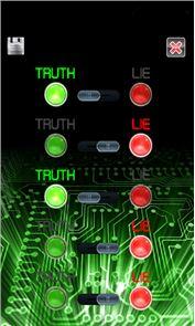 Lie Detector Simulator Fun 4