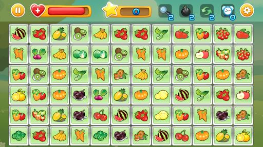 Onet Fruit 3