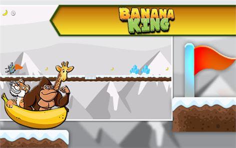 Banana king 5