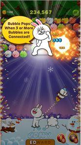 LINE Bubble! 2