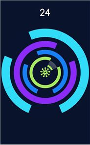Circlify 2