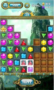 Jewels Saga 4