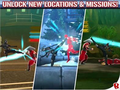 G.I. Joe: Strike 2