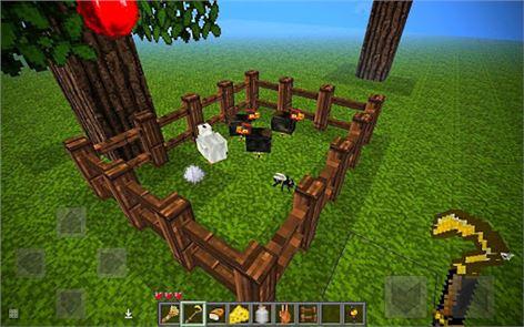 Survival Craft: Exploration 2