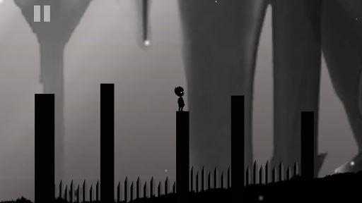 Dark Hero 4