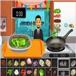 Super Cooking apk