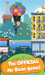 Mr Bean™ – Around the World 1
