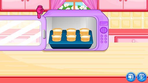 Cone Cupcakes Maker 3