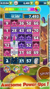 Slingo Adventure Bingo & Slots 2