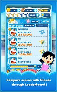 Doraemon Gadget Rush 5