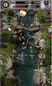 AirAttack HD Lite 1