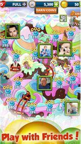Slingo Adventure Bingo & Slots 4