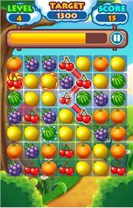 Fruit Link 4