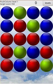 Bubble Crush Challenge 1