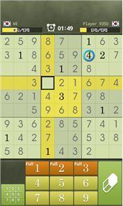 Sudoku World 2