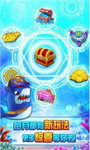 Fishing(Ace Games) Joy 5