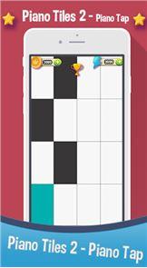 Piano Tiles 2 – Piano Tap 6