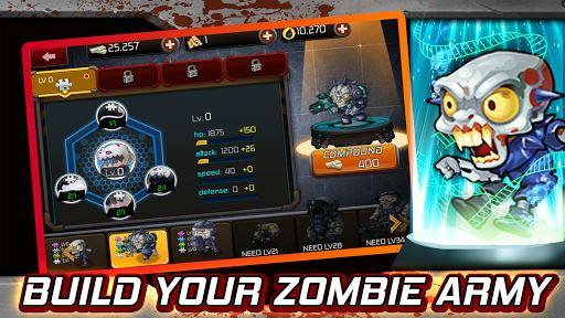 Zombie Corps 2