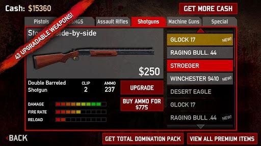 SAS: Zombie Assault 3 2
