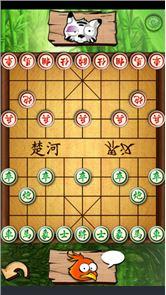 Chiness Chess 4