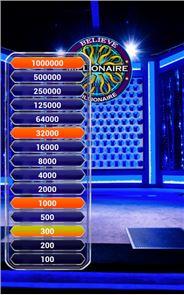 Millionaire 2015 3
